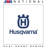 AMA Husqvarna National Dual Sport Trail Riding Series Schedule