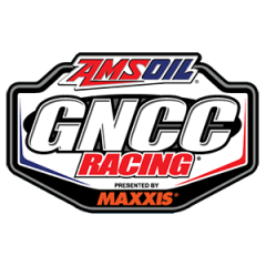 2014 GNCC Television Schedule Announced