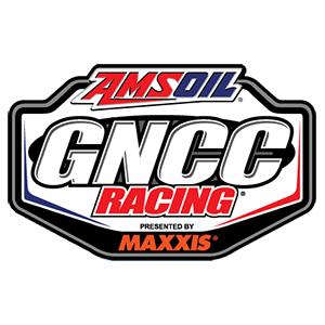GNCC-Thumb