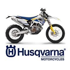 Husqvarna Reveals New Headquarters
