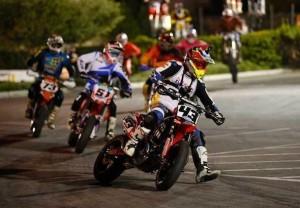 Micky_Dymond-super-moto