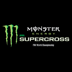 2014 Supercross to Texas, SX East Starts