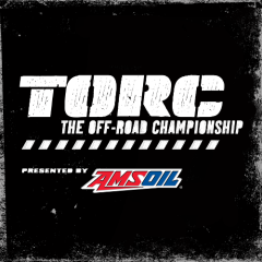 TORC Presented by AMSOIL to Kick Off 2014 Season April 5-6 in Primm, Nevada