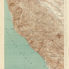 OHV/Dirt Bike Riding Areas in California