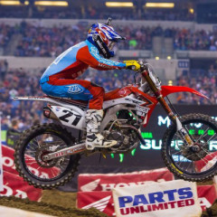 Interview: Cole Seely (@coleseely_) – Replacement Killer