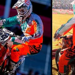 BTO Sports-KTM-WPS Race Report