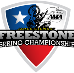 Lucas Oil to Sponsor James Stewart Freestone Spring Championship