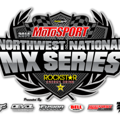 Northwest National MX Series Schedule